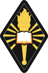 US Army Chaplain Center and School